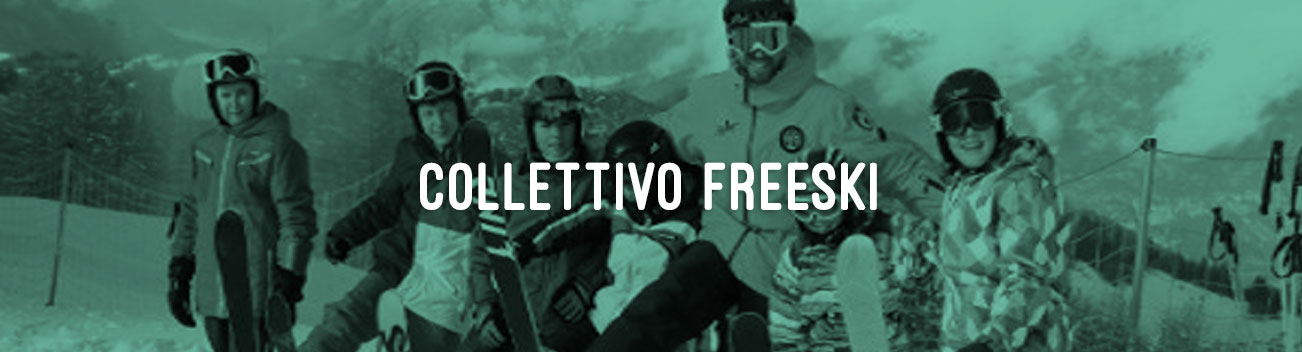 collettivo-freeski
