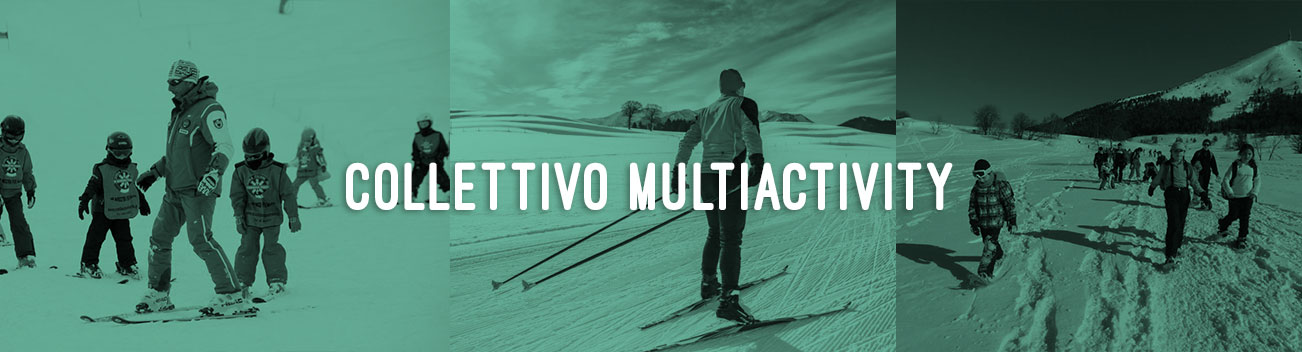 collettivo-multiactivity