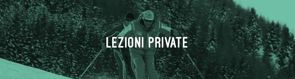 lezioni-private-sci