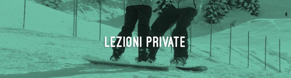 lezioni-private-snowboard